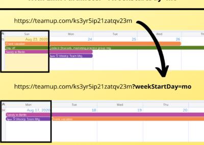 week-start-date